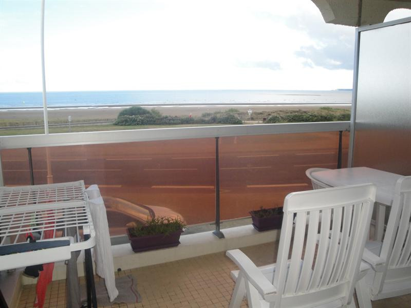 Vacation rental apartment Saint brevin l'ocean 490€ - Picture 4