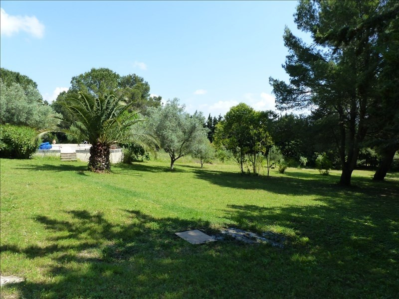 Vente de prestige maison / villa Beziers 595000€ - Photo 2
