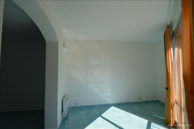 Sale apartment St aygulf 110 000€ - Picture 4