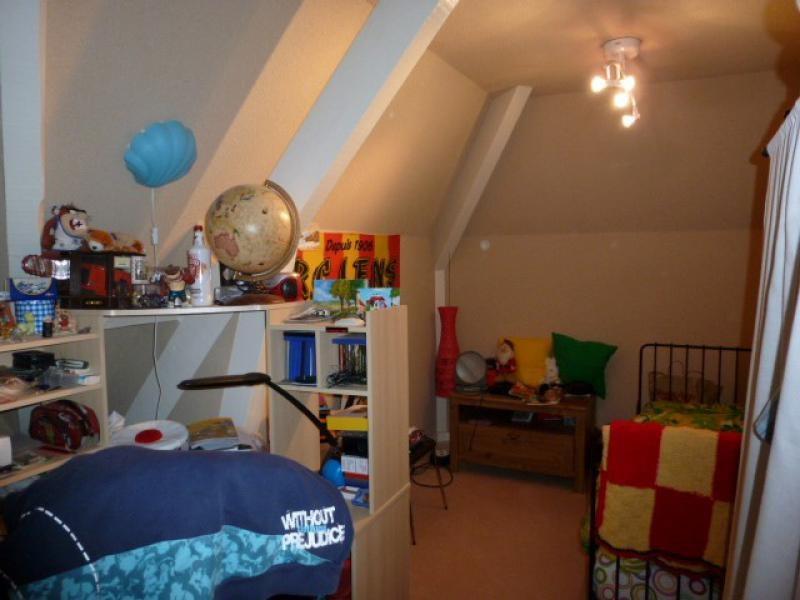 Vente maison / villa Villerest 218000€ - Photo 4
