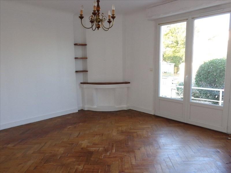 Location maison / villa Dax 665€ CC - Photo 2