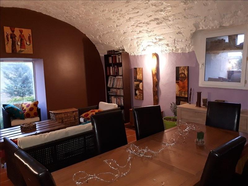 Vente maison / villa La roque ste marguerite 269000€ - Photo 4