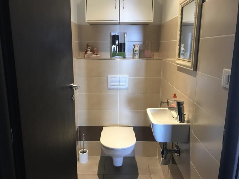 Vente appartement Propriano 320000€ - Photo 7
