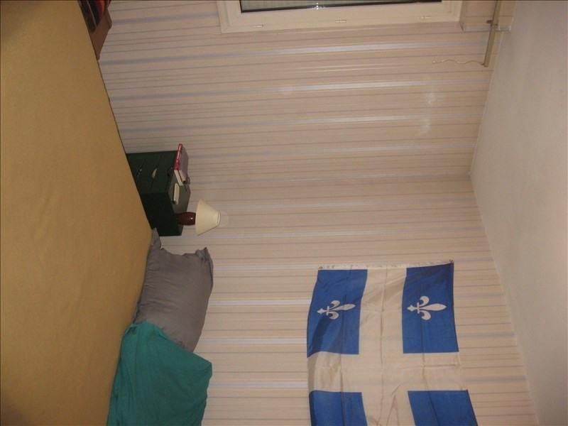 Location appartement Meximieux 580€ CC - Photo 5