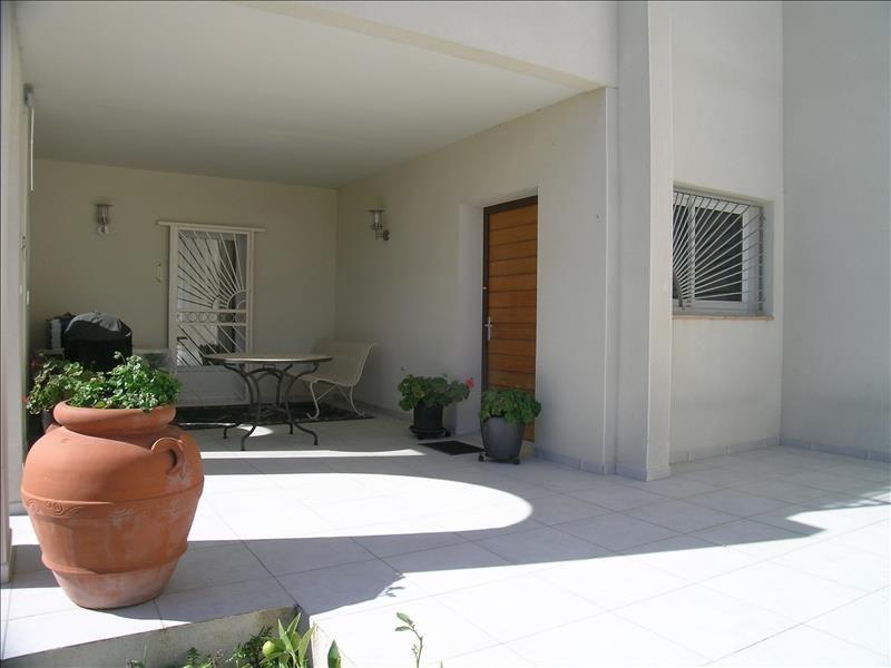 Vente de prestige maison / villa Latour bas elne 570000€ - Photo 3