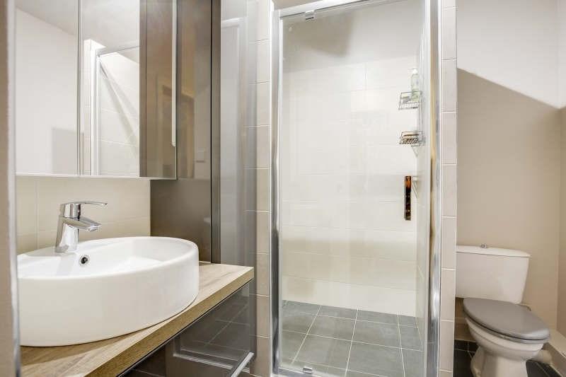 Sale apartment Paris 12ème 368000€ - Picture 7