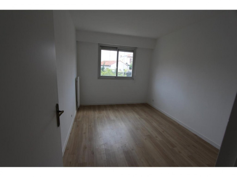Location appartement Nice 925€ CC - Photo 5