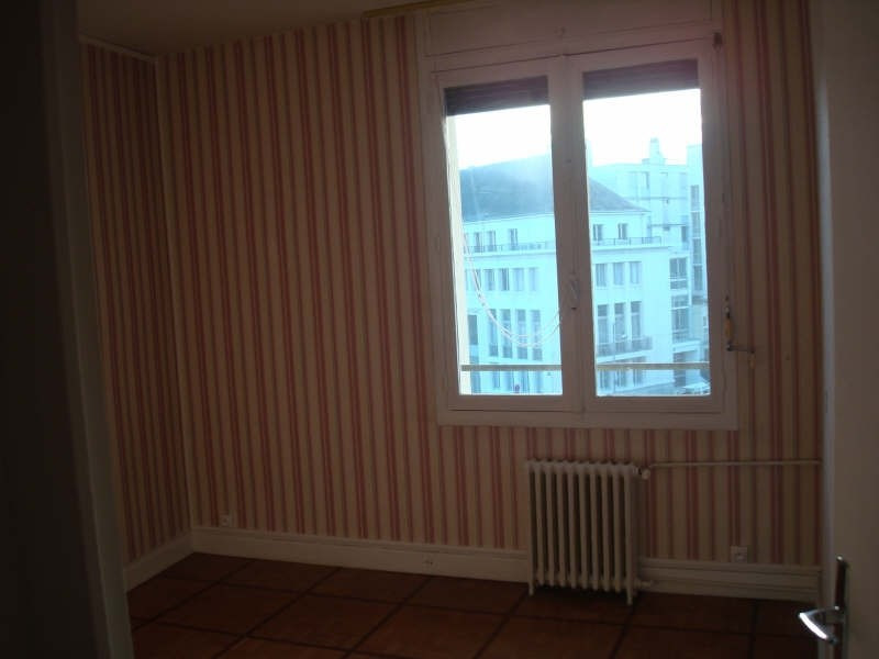 Sale apartment Nevers 66 000€ - Picture 4