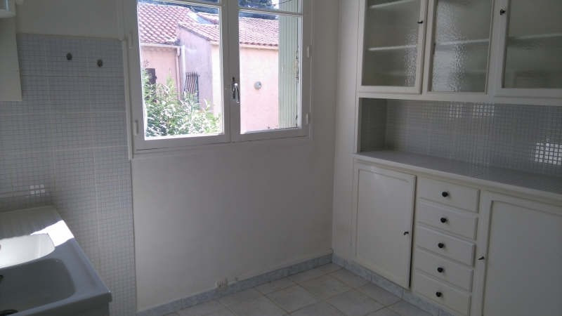 Sale apartment La valette du var 126000€ - Picture 4