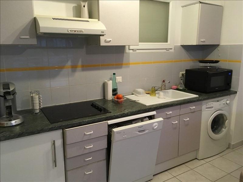 Location appartement Salon de provence 640€ CC - Photo 3