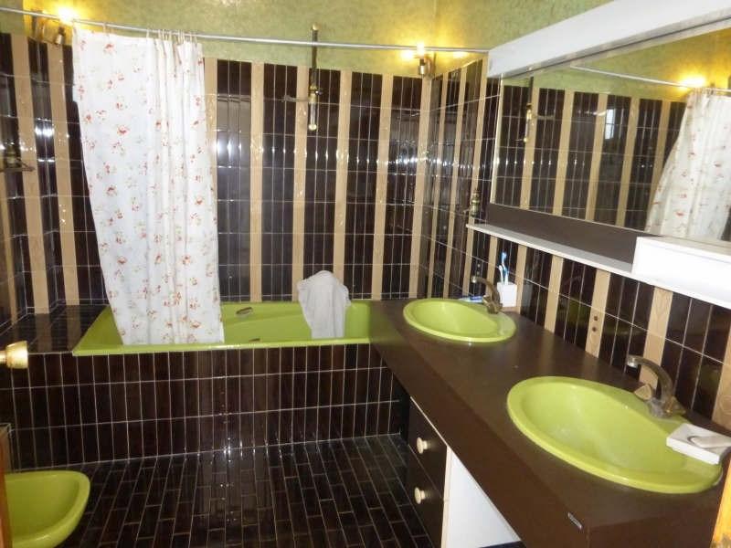 Vente de prestige appartement Toulon 635000€ - Photo 7
