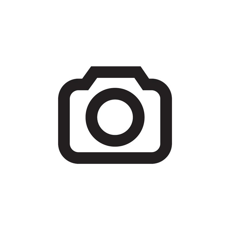 Venta de prestigio  casa Aussonne 595000€ - Fotografía 7