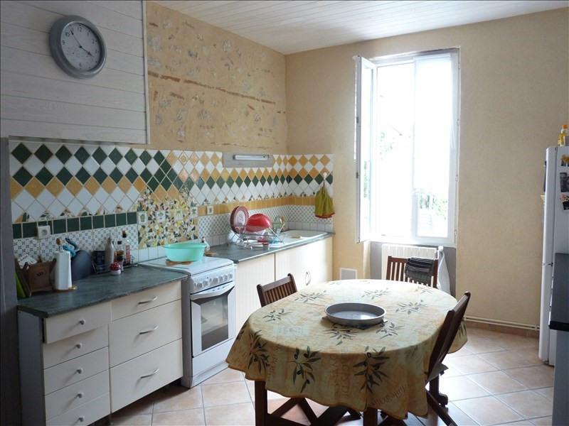 Sale house / villa Agen 194250€ - Picture 3