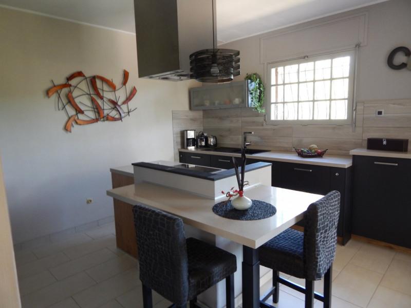 Vente maison / villa Salernes 369000€ - Photo 10