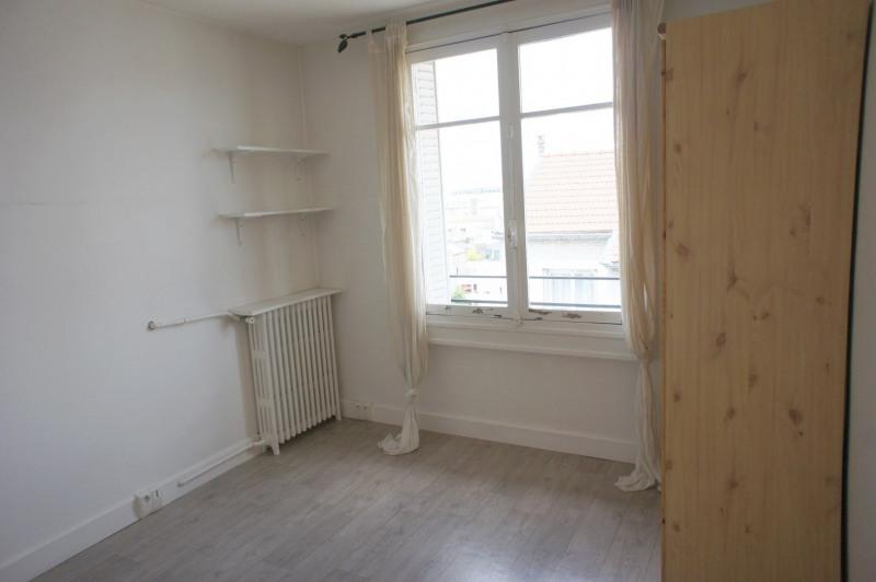 Location appartement Montrouge 580€ CC - Photo 3
