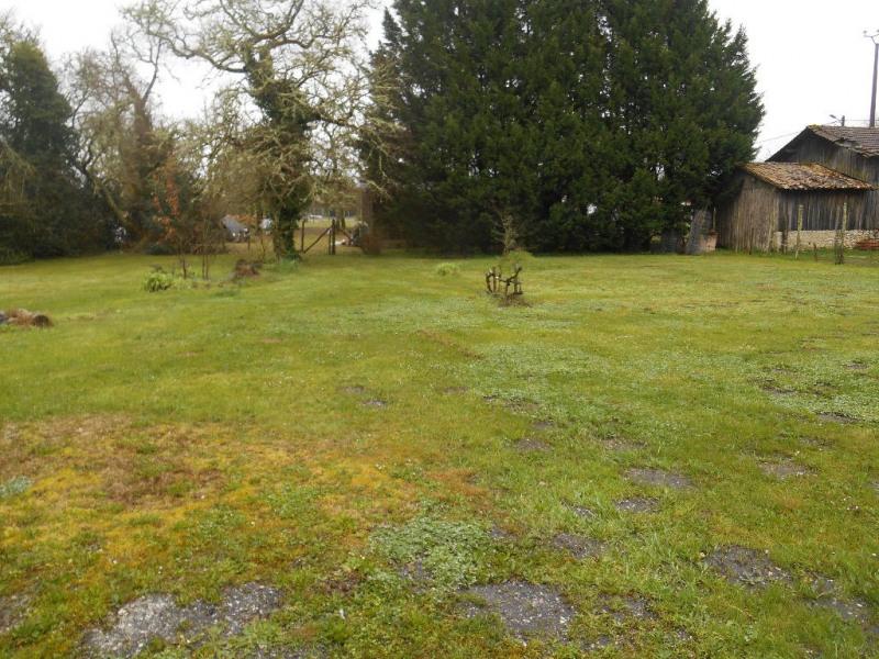 Sale house / villa La brede 177000€ - Picture 2