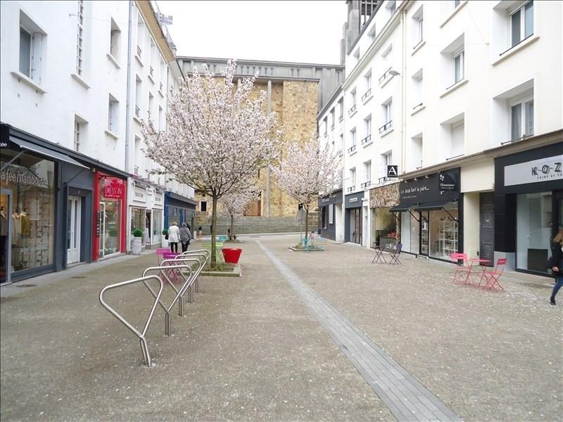 Location appartement Brest 585€ CC - Photo 7