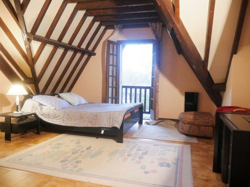 Sale house / villa Conflans sainte honorine 538000€ - Picture 7