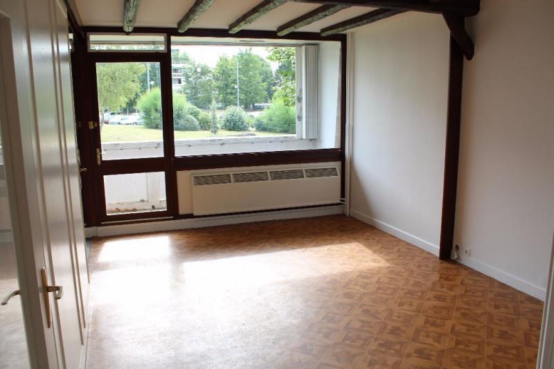 Vente appartement Meaux 131875€ - Photo 1