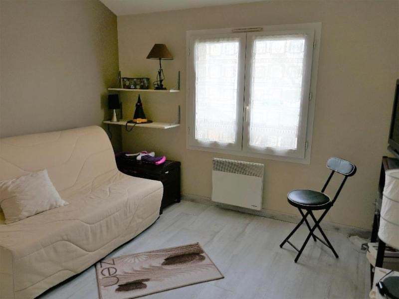 Sale house / villa Izernore 169000€ - Picture 6