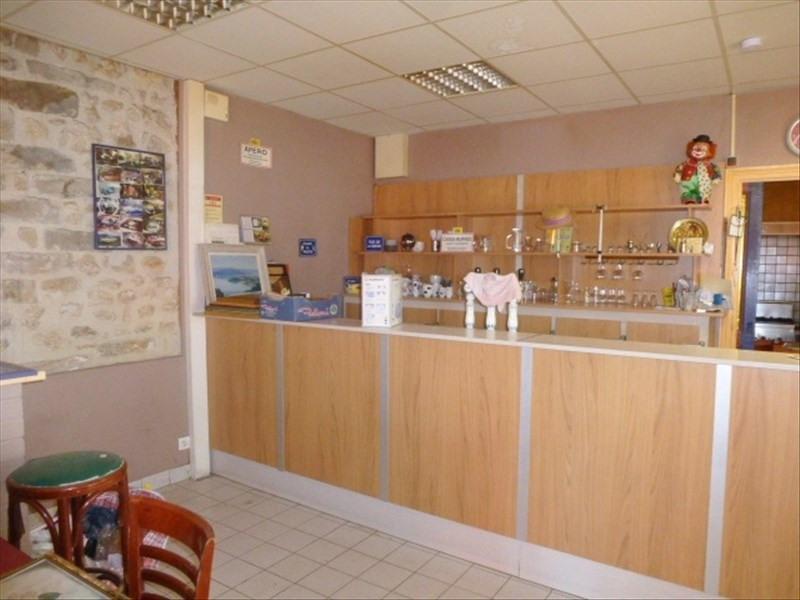 Sale empty room/storage La ferte alais proche 214000€ - Picture 3