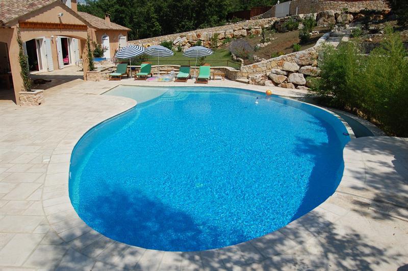 Vente de prestige maison / villa Mons 985000€ - Photo 4