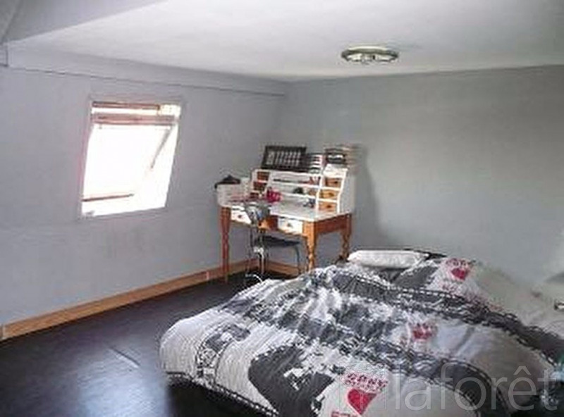 Vente immeuble Seclin 189 000€ - Photo 4