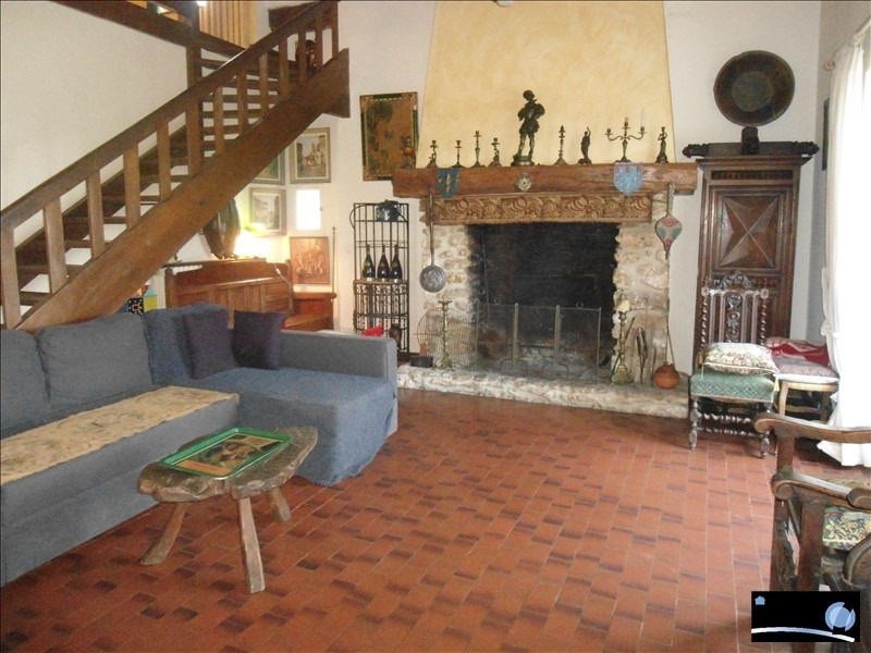 Vente maison / villa La ferte sous jouarre 404000€ - Photo 3
