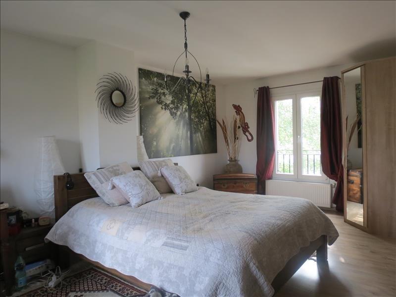 Vente maison / villa St leu la foret 559000€ - Photo 6