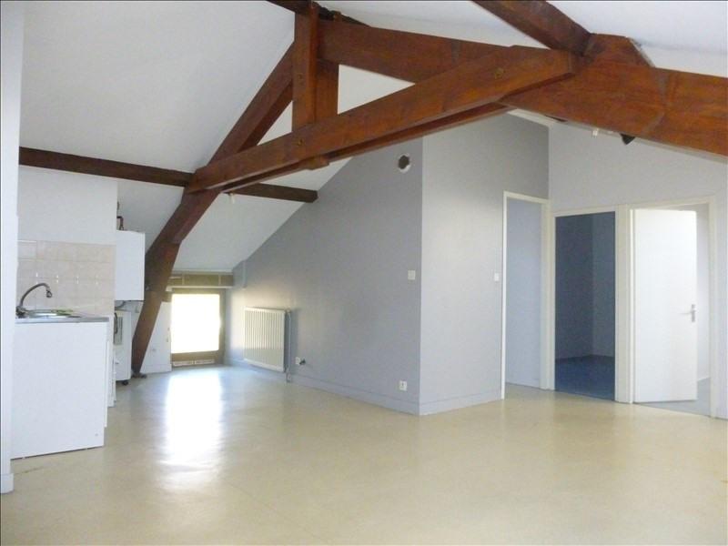 Produit d'investissement immeuble St romain de popey 210000€ - Photo 1