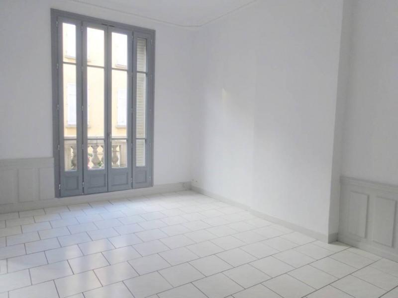 Rental apartment Avignon 781€ CC - Picture 7