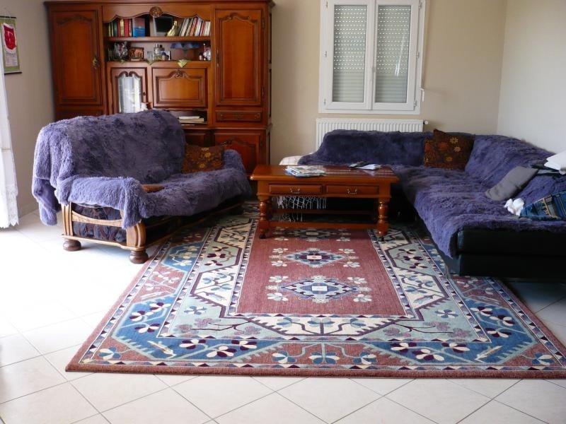 Sale house / villa Limoges 265000€ - Picture 6