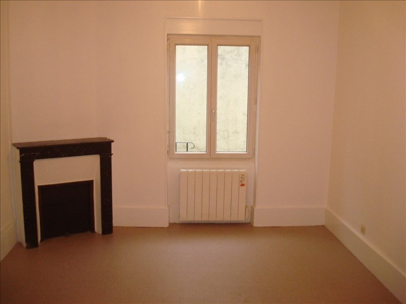 Location appartement Fourchambault 360€ CC - Photo 2
