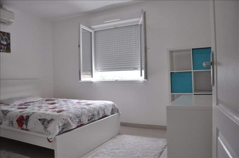 Vente maison / villa 5 mn izernore 289000€ - Photo 5