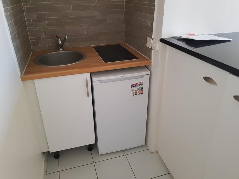 Location appartement Bois colombes 790€ CC - Photo 2