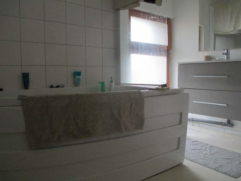 Vente maison / villa Neuilly en thelle 133000€ - Photo 5