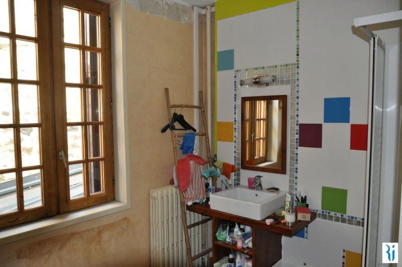 Verkauf haus Sotteville les rouen 288000€ - Fotografie 8