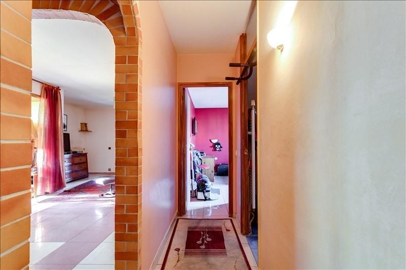 Vente appartement Montpellier 164000€ - Photo 7