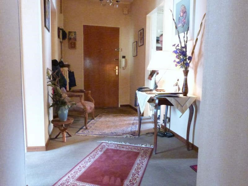Vente appartement Haguenau 167 000€ - Photo 3