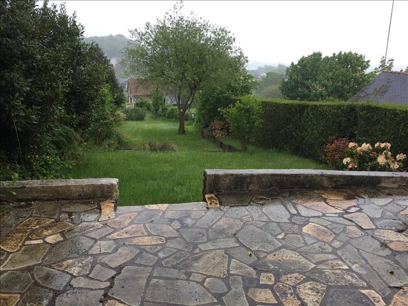 Vente maison / villa Vitre 96300€ - Photo 10