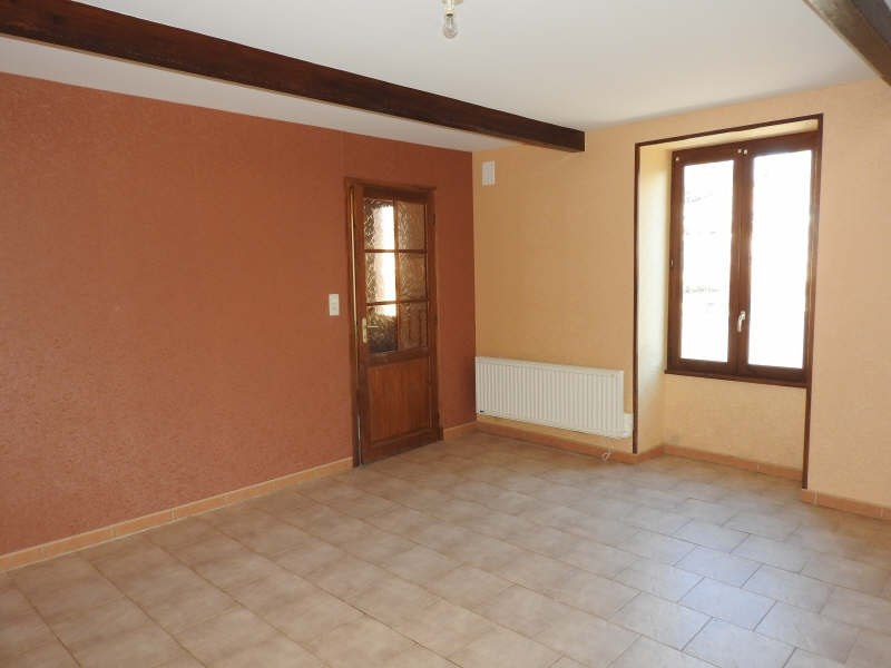 Vente maison / villa Village sud châtillonnais 91 000€ - Photo 3