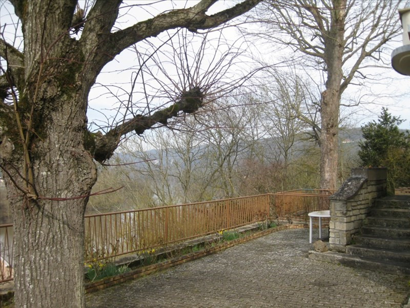 Vente maison / villa Vetheuil 295000€ - Photo 6