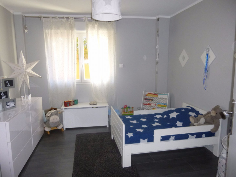 Vente appartement Sorgues 187000€ - Photo 11