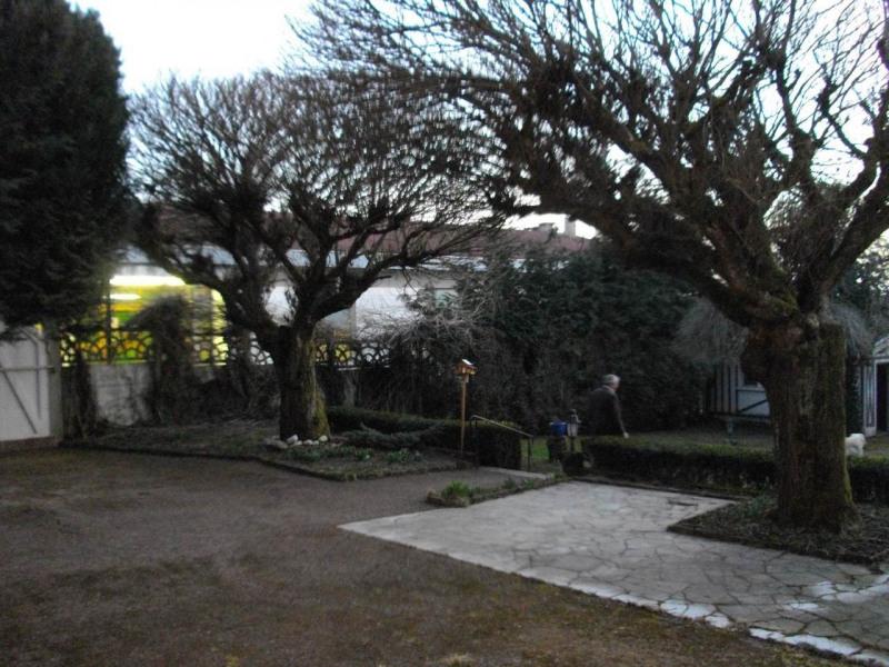 Location maison / villa Dompierre-sur-veyle 781€ +CH - Photo 2