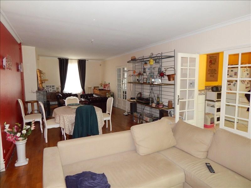 Vente maison / villa Vendome 395000€ - Photo 2