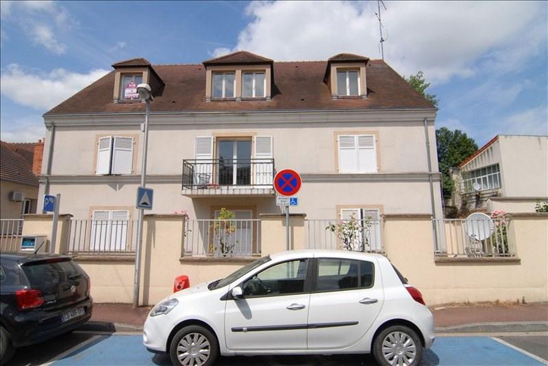 Locação apartamento Arpajon 700€ CC - Fotografia 6