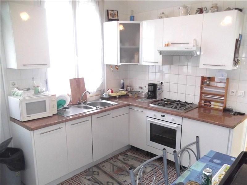 Vente maison / villa Sarcelles 245000€ - Photo 4