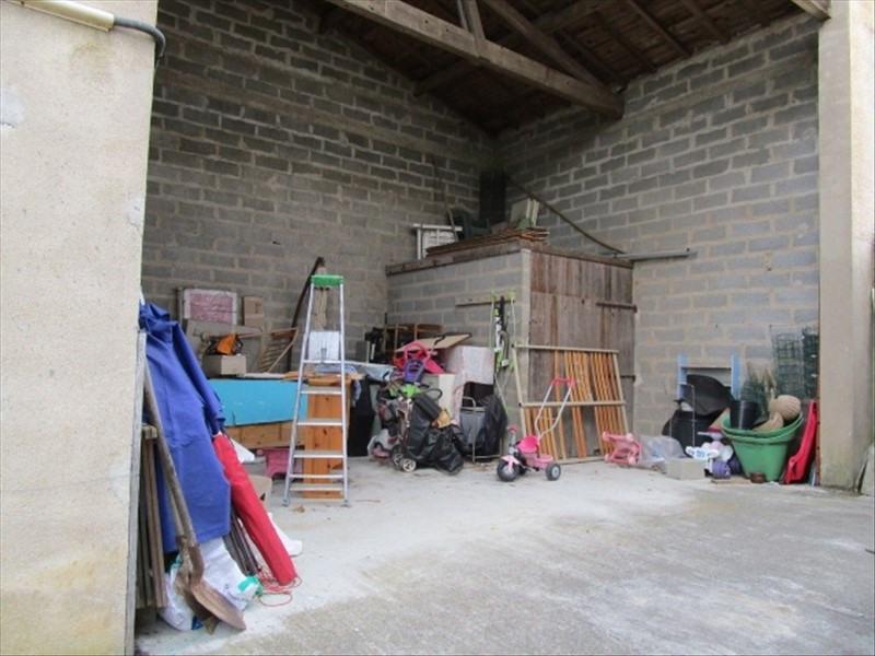Vente maison / villa St andre de cubzac 360000€ - Photo 6