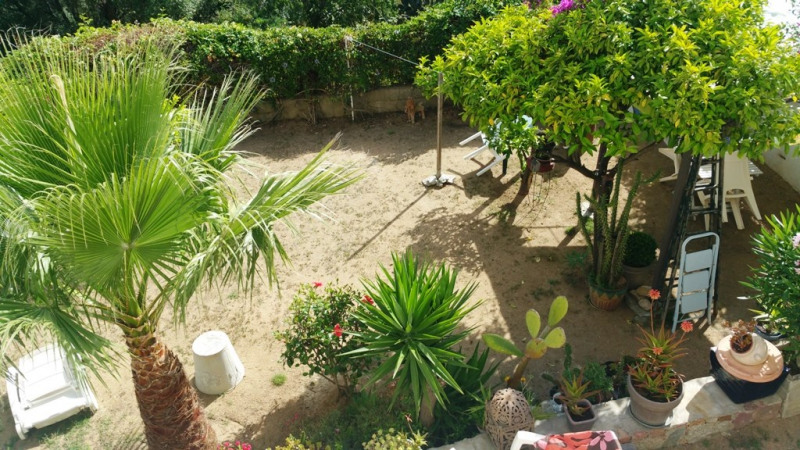 Sale house / villa Ajaccio 670 000€ - Picture 5