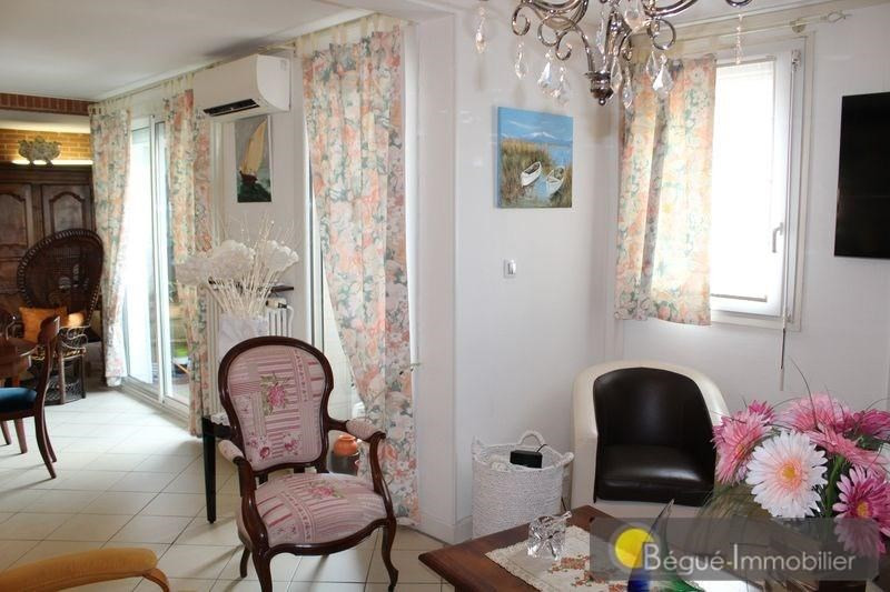 Vente appartement Colomiers 172000€ - Photo 4